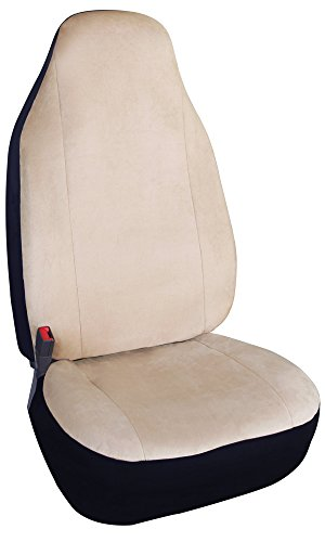 seat car covers for girl - 5