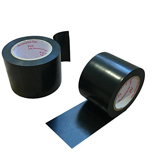 Maveek 2 Rolls Electrical