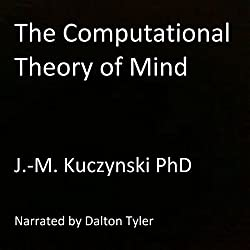 The Computational Theory of Mind