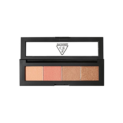 3CE3CE-EYE-SHADOW-PALETTE-BITTER-SWEET2g4