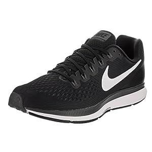 Best Epic Trends 41BsIKykQcL._SS300_ Nike Men's Air Zoom Pegasus 34 Running Shoe