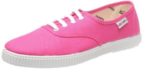 Inglesa Lona Sneaker Inglesa Unisex Victoria Victoria Sneaker Inglesa Lona Unisex Unisex Lona Sneaker Victoria pcUqxwvCR