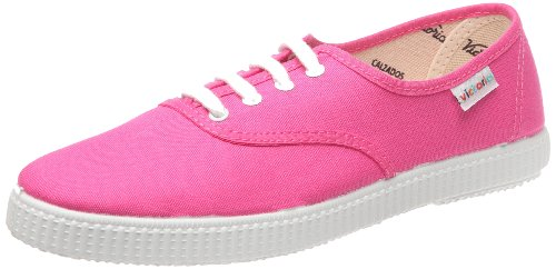 Unisex da Sneakers Adulto Victoria Fuchsia HPgwBUq