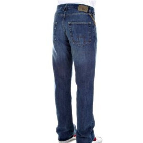 Fake London Genius - Jeans - Homme