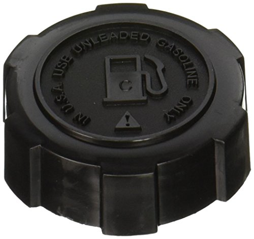 Stens 125-070 Gas Cap Replaces John Deere M143291 Briggs & Stratton 692046 4227 5044H John Deere LG397974 Briggs & Stratton 397974 493017 4131 397974S John Deere PT11028