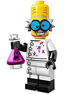 Image result for lego scientists