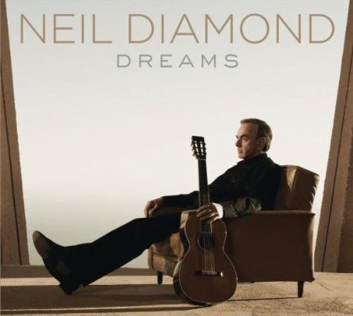 Dreams: Special Edition (+2 Bonus Tracks,