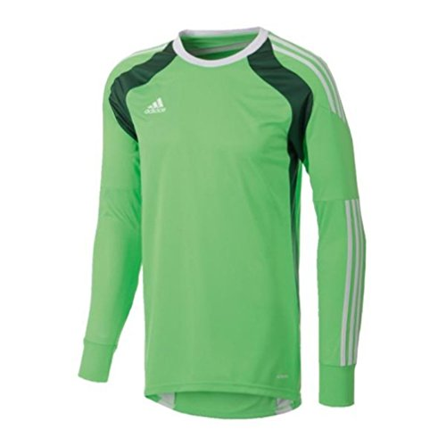 Soccer Adidas Onore Jersey - Adidas onore 14 Youth Goalkeeper Jersey (YS)