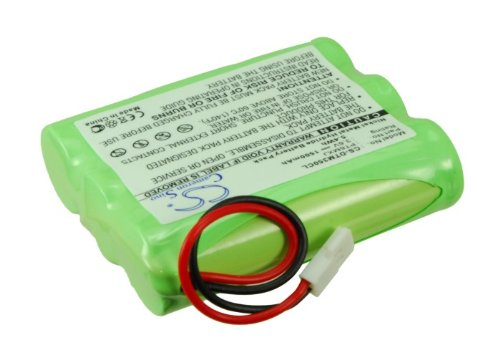pearanett-replacement-battery-1500mah-rechargeable-battery-for-france-telecom-amarys-350f