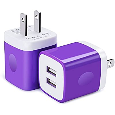 usb-wall-charger-charging-brick-fivebox