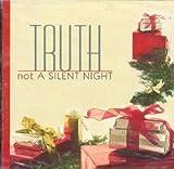 Not a Silent Night
