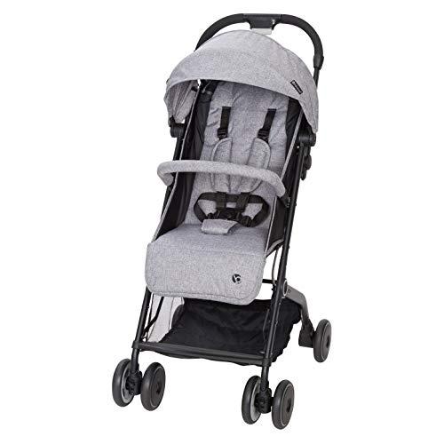 Baby Trend Jetaway Plus Compact Stroller, Flynn