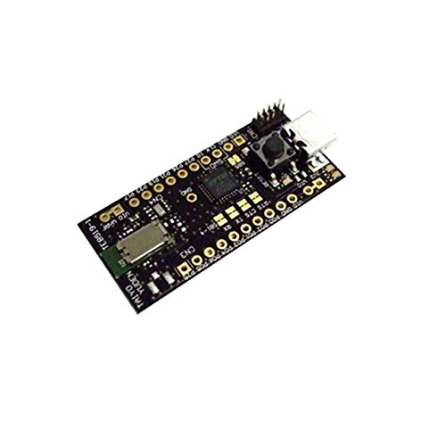 Boards Taiyo Yuden EYSGJNAWY-WX EVALUATION BOARD RF Evaluation and Development Kits