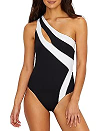 Solid Wire-Free One-Piece