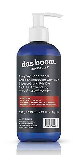 Boom Skin Care - 9