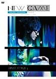 寺島拓篤 NEW GAME ―FIRST STAGE― LIVE DVD