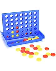 Connect 4/43 pcs IN