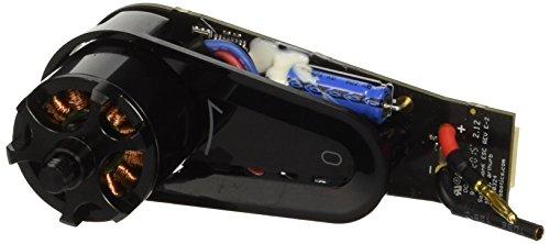 3D-Robotics-CW11A-3DR-Solo-Clockwise-Motor-Pod-Black