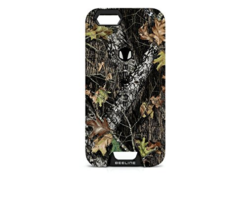 beeline-cell-phone-protective-iphone-6-6s-case-w-30-retractable-carabiner-mossy-oak-break-up
