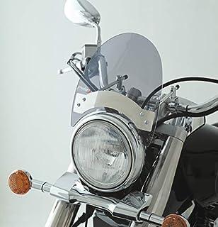 lei Set Puig 0444H1291 0444H1291 Windschutz-Scheibe ROD SUZUKI VS 1400 Intruder VX 51 L