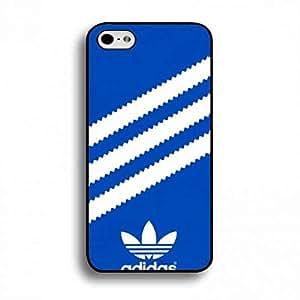 Adidas Logo Sports Brand Series Funda Case for iPhone 6/iPhone 6S(4.7inch) Adidas Logo Sports Brand Trendy Cover