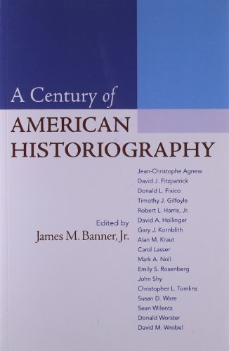a-century-of-american-historiography