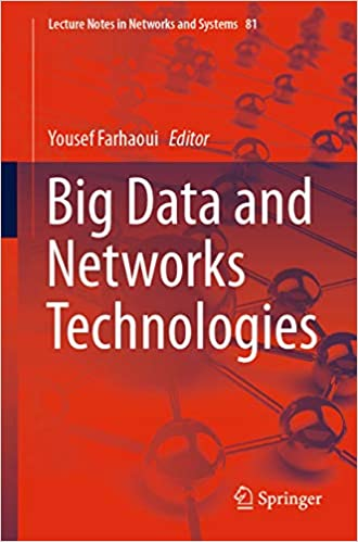 Big-Data-and-Networks-Technologies