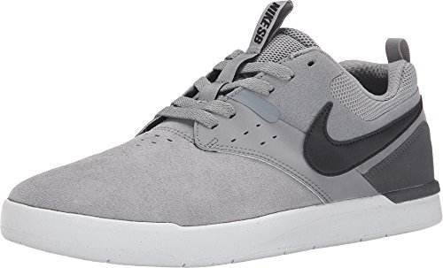 Nike SB Air Zoom Ejecta Skateboarding Shoesnk749752 001-12 D(M) US