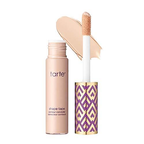 Tarte Double Duty Beauty Shape Tape Contour Concealer – Light Neutral