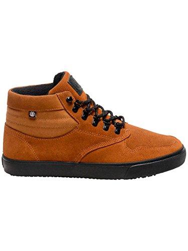Topaz Black Schuhe Breen Element Mid C3 SqOwwA