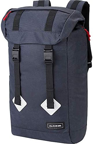 Dakine Infinity Top Loader 27L Backpack Night Sky