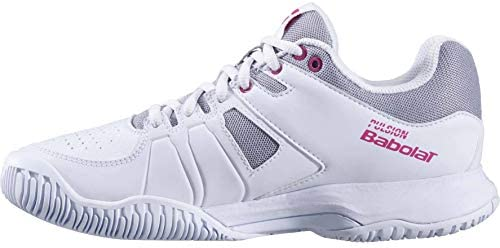 Babolat Pulsion All Court Femmes Chaussure Tennis