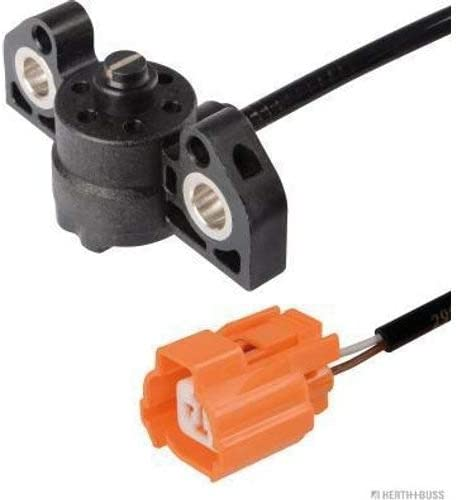 Jakoparts J5934012 Abs Sensor Auto