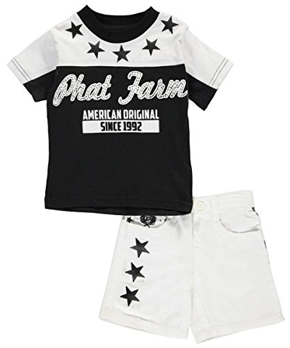 phat-farm-baby-boys-1992-original-2-piece-outfit-white-24-months