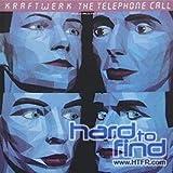 The Telephone Call