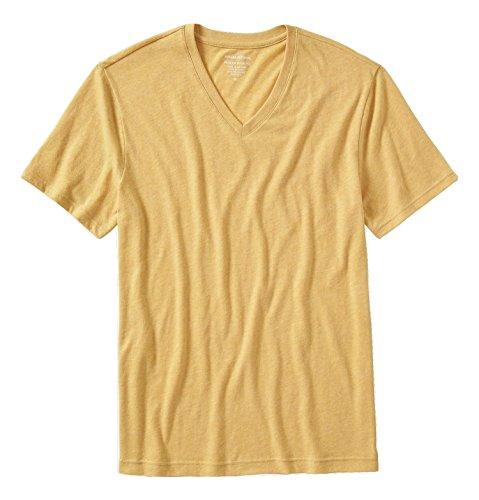 banana-republic-premium-wash-vee-neck-tee-small-gold-plate