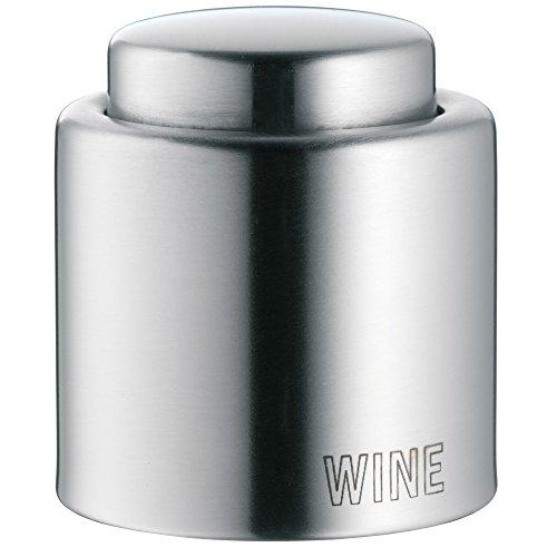 (WMF Clever & More Wine Bottle Sealer Matt)