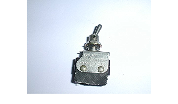 Details about  /STATIONARY SWITCH NOS
