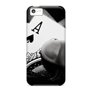 Awesome Defender Tpu Hard Cases Covers For Iphone 5c