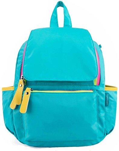 Preschool Bookbag