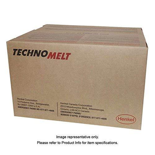 TECHNOMELT Cool 2116 by TECHNOMELT (Image #1)