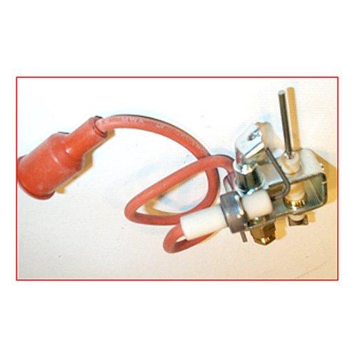 LH660004 - Bryant OEM Furnace Pilot Assembly Spark Ignitor Igniter