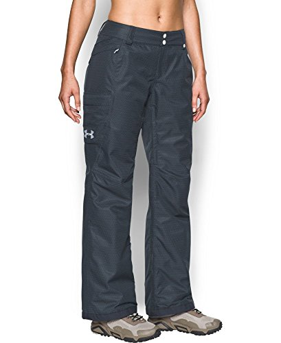under armour insulated pants - 8