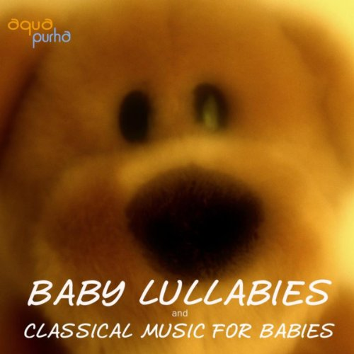 classical music for babies to sleep