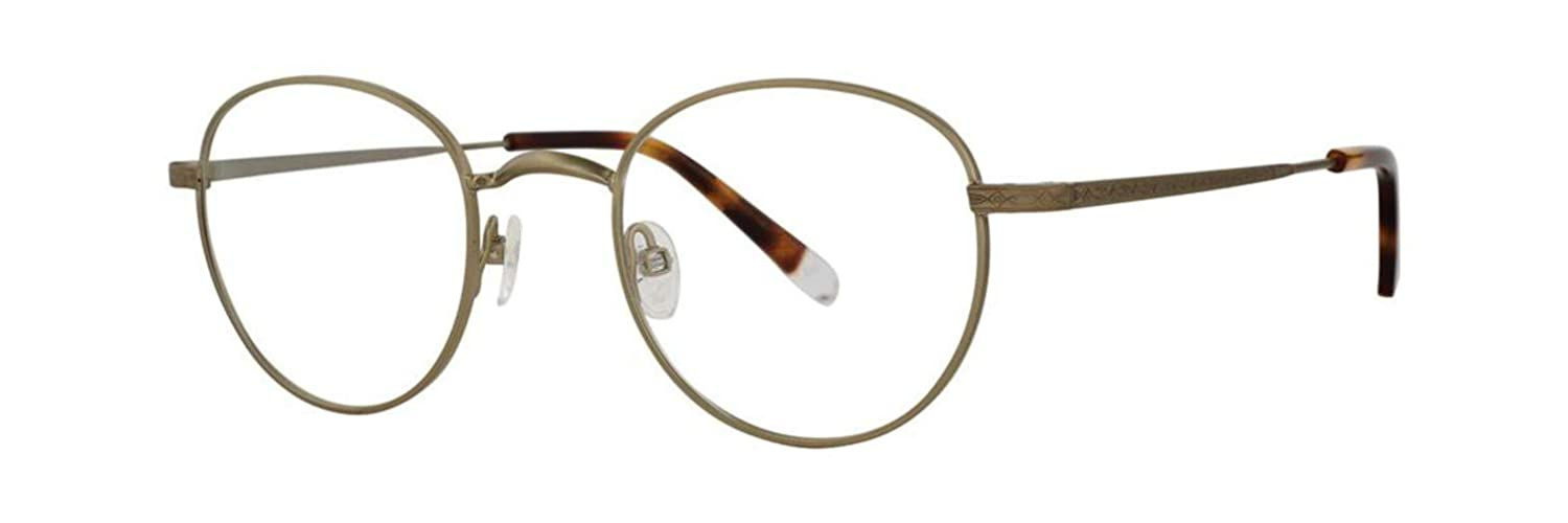 Eyeglasses Original Penguin THE ELLIOT ANTIQUE GOLD Antique Gold