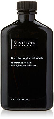 Revision Brightening Facial Wash 6 7