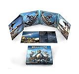 41BsZzceuHL. SL160  - Megadeth - Warheads On Foreheads (Album Review)