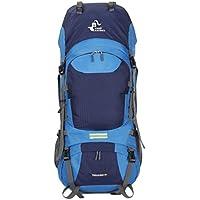 Free Knight 60L Hiking Camping Trekking Travel Bag