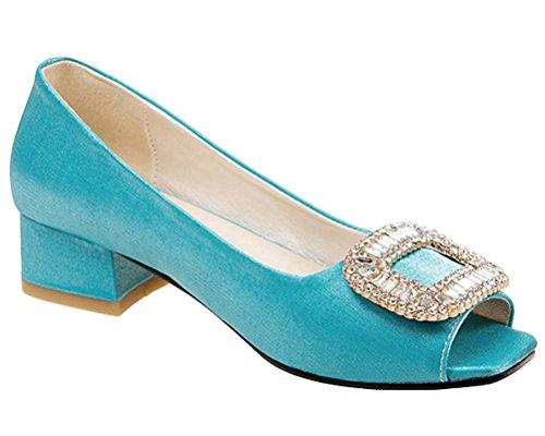 Ballerine Ballerine Blue HiTime HiTime Donna HiTime Donna Ballerine Blue HiTime Ballerine Blue Donna Blue Donna zqdwwnZX