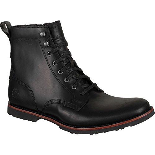 Timberland Mens Kendrick Side Zip Boot - stylishcombatboots.com
